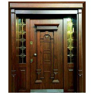 درب لابی کد 203