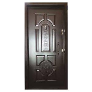 درب ملامینه کد 901