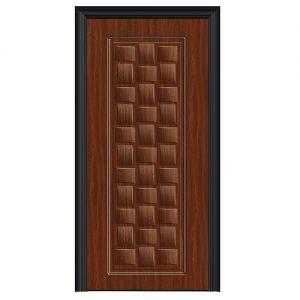 درب ملامینه اتاق